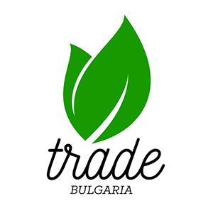 Ви Трейд България