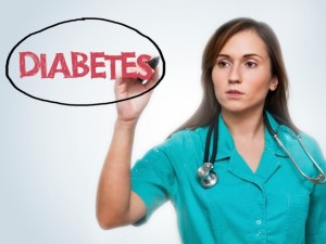 Най-честите симптоми на диабет, които повечето хора пренебрегват