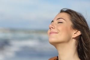 Методът Бутейко - защо дишането през носа е толкова важно за здравето?