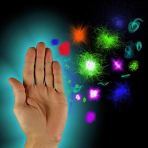Девет стъпки за преодоляване на автоимунното заболяване!