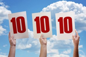 12 блокиращи нагласи, които ни отнемат щастието