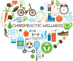 Топ 20 здравословни съвети на 2016 година според д-р Меркола