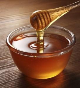 Седем начина, по които да разберем дали пчелният мед е истински