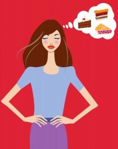 7 скрити симптома на недоспиването