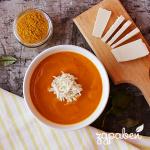 Supa-Cherven-Kartof