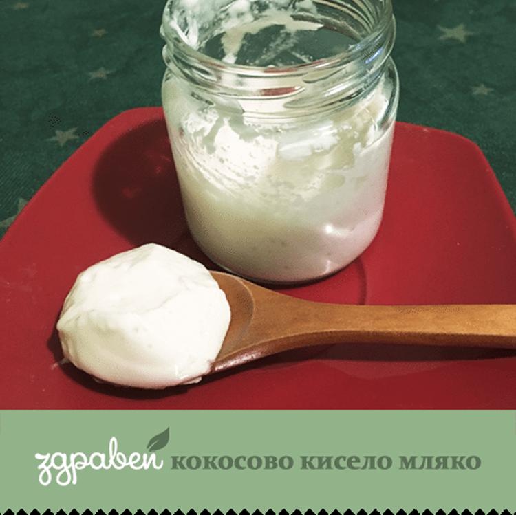 Как да приготвим ядково мляко, ядково сирене и веган майонеза!