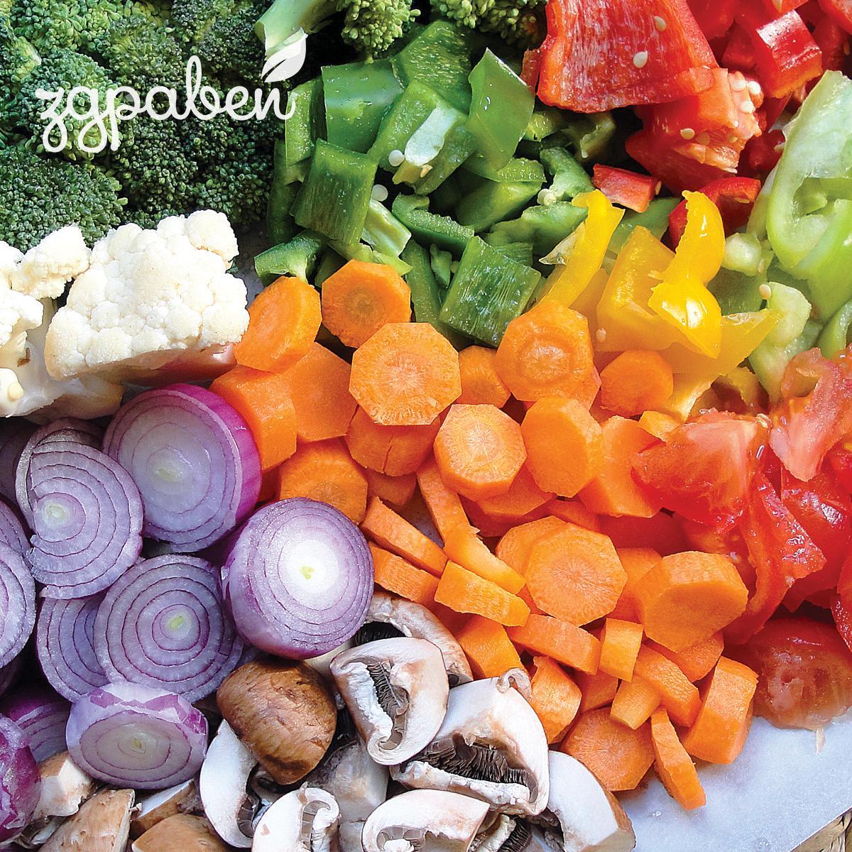 Основно Зеленчукова Дъга