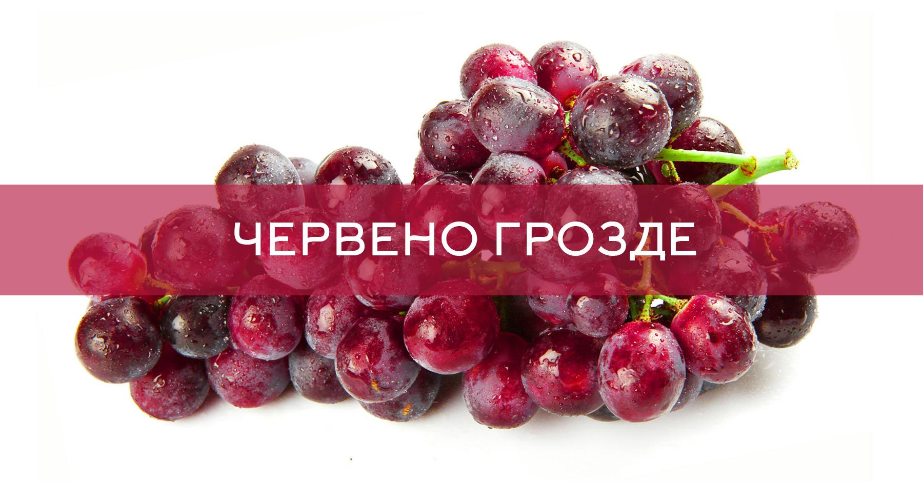 8 храни, за които панкреасът ще ви благодари