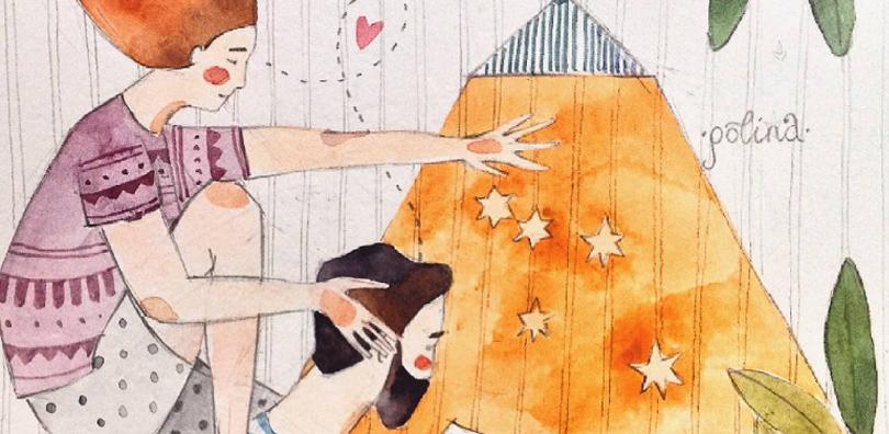 10 безценни съвети от психолозите