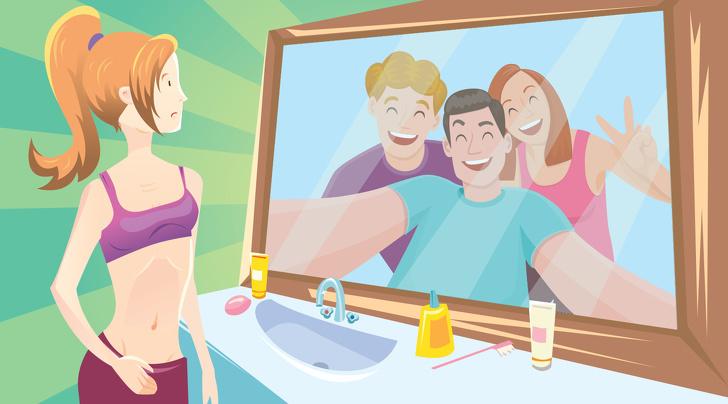 7 психологически правила, които ще накарат живота ви да заблести