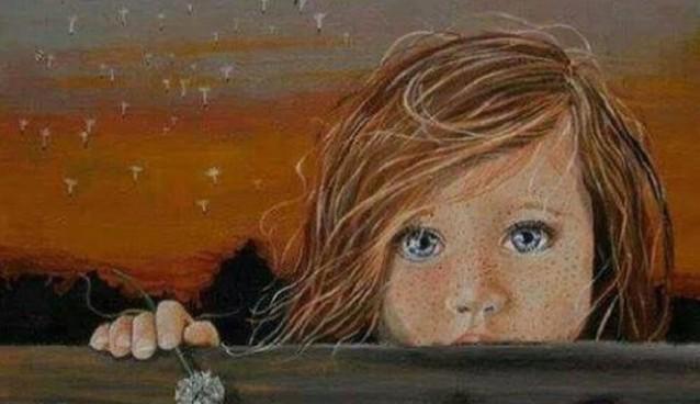 Кои са петте травми от детството, които ни пречат и как да ги излекуваме?