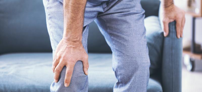 9 признака, че тялото ви има нужда от магнезий