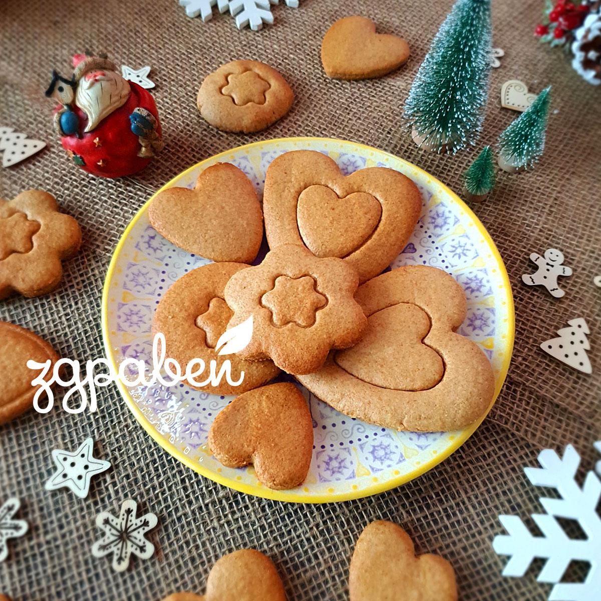 десерти / сурови десерти / печива
