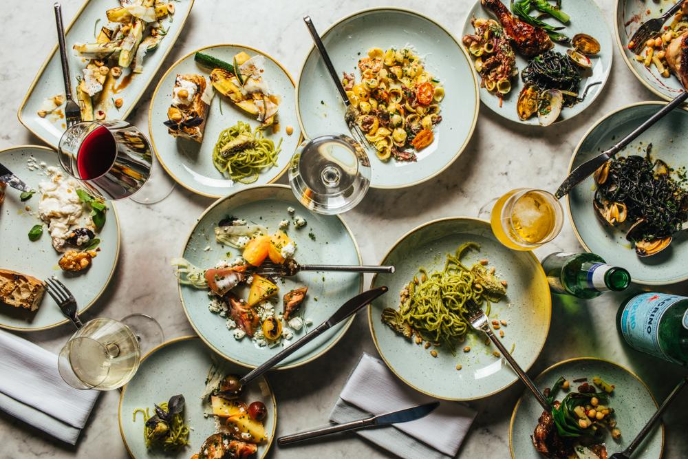 7-те Принципа на здравословното хранене