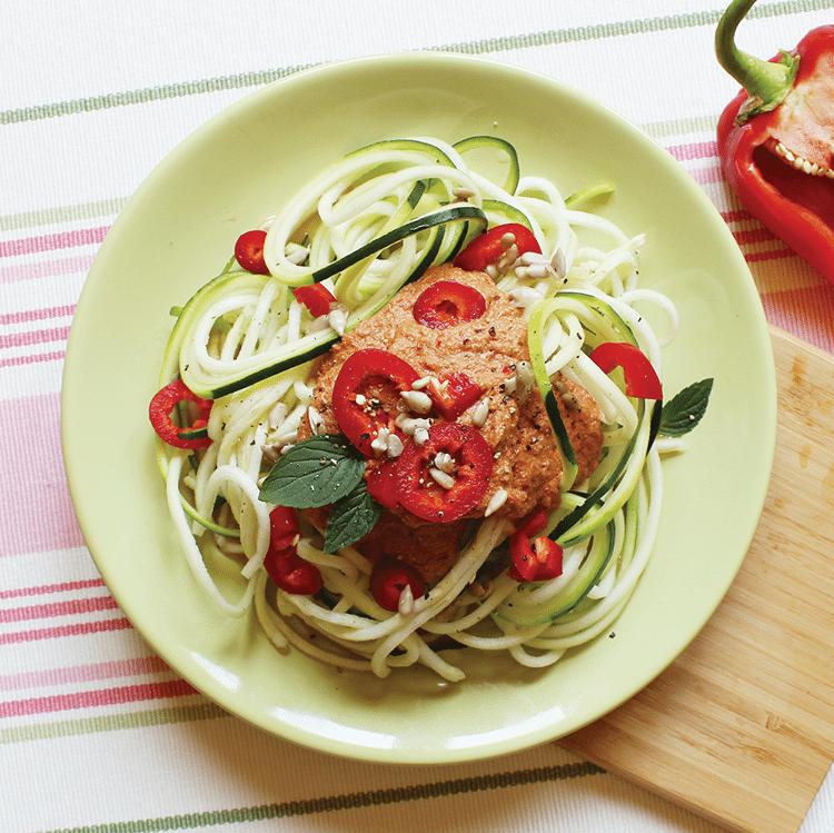 spaget-1