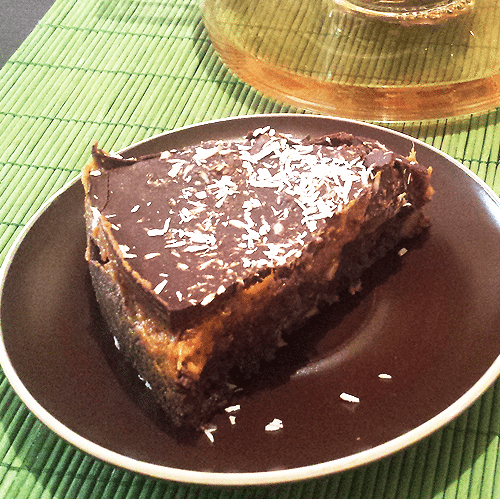 torta-13