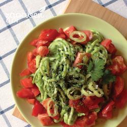 Спагети Вкуско